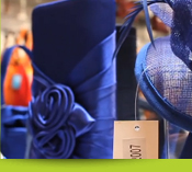 L'Ecrin Libramont – Store handbags, jewelry, fashion accessories